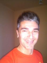 Rogelio Diaz Brea