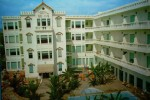 HotelEsVive70s