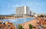 HotelIbizaPlaya1970