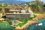 HotelLosMolinos