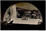 h bahia terraza y vista