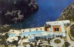 HotelHacienda196