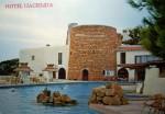 HotelHacienda70s