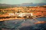 Hotel S Argamasa 60s