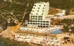 HotelCalaLlonga