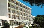 HotelRioMar